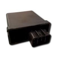 CDI Unit Yamaha 200 Blaster OEM 5VM-85540-00