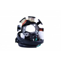 Alternateur Stator Kawasaki KLX250 KLX300 OEM 21003-1274