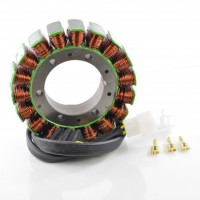 Allumage Stator Alternateur Honda VF700F VF750F Interceptor OEM 31120-MB2-004 31120-MB2-690 31120-MB2-691