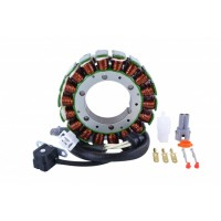 Stator Arctic Cat Mudpro 700 1000 TBX700 TRV550 TRV700 TRV1000 Prowler 500 700 100 OEM 0802-073 0802-065