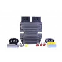 Régulateur-Rectifieur-Mosfet-FH020AA -FH012AA-Yamaha