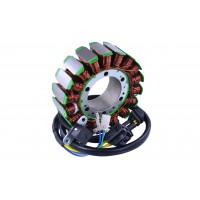Alternateur Stator Honda VTX1300 OEM 31120-MEA-741