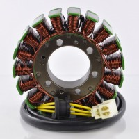 Stator Allumage Ducati ST2 ST3 ST4 ST4S Sport Touring Monster S4 S4R 1000 OEM 264.4.018.3A 264.4.018.1A 264.4.018.2A