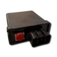 Boitier CDI Yamaha XT125R XT125X YBR125 OEM 5HH-H5540-10 3D9-85540-00 3D9-H5540-00