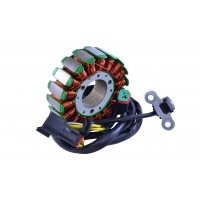 Stator CanAm DS450 OEM 420296323