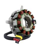 Alternateur Stator SkiDoo Tundra 280R OEM 420886608 420887657