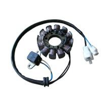 Stator Husqvarna TC250 TE250 TXC250 TC310 TE310 TXC310 OEM 8000H2296 8000H7234
