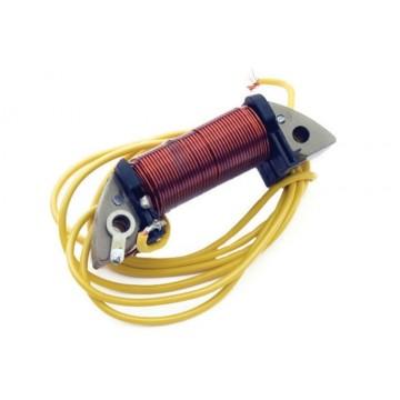 Lighting coil Honda CR125 CR250 CR500