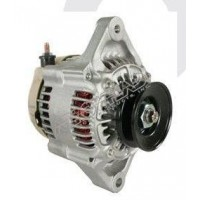 Alternator-Arctic Cat 700 Diesel