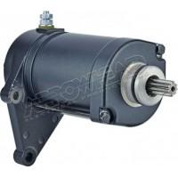 Starter Motor Yamaha Raider XV19 Roadliner XV19 Stratoliner XV19 OEM 1D7-81890-01-00 1D7-81890-00-00