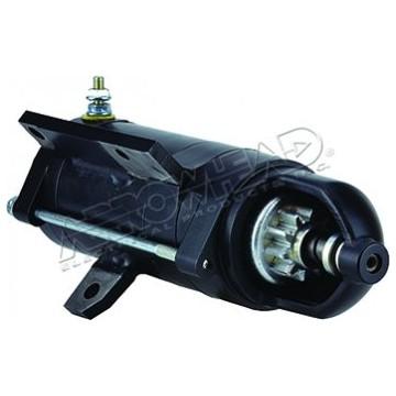 Starter Motor EVINRUDE E60 E65 E75 E90 OEM 0587007
