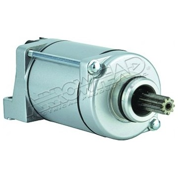 Starter Motor Honda CBX500X CBX500XA OEM 31200-MGZ-J81