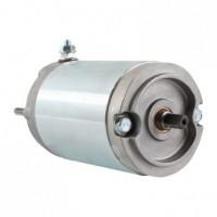 Starter Motor Polaris Snowmobile 550 600 800 OEM 4012729