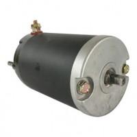 Starter Motor Polaris Snowmobile 600 700 800 OEM 4011671 4012020