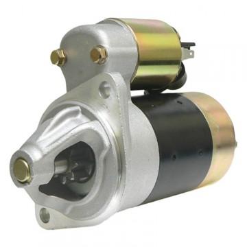 Starter Motor JOHN DEERE 322 330 332 375 3375 415 655 F915 2500A 2500E 2653A OEM AM875014 AM878176 AM878813