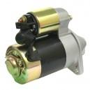 Starter Motor Yanmar 3TN633TN66 3TNE68 OEM 119225-77010 119225-77011 119226-77010