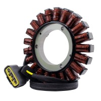Stator BMW R1200 GS R RS RT OEM 12317724032 12318356824 12318526908 12318556028