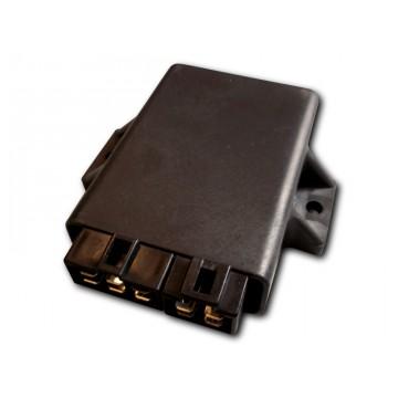 CDI Unit Yamaha XV250 Virago XV250 Route 66 XV250 V-Star OEM 2UJ-82305-00 3LS-82305-00