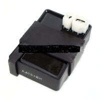 Boitier CDI Hyosung RT125D OEM 32900HR7801