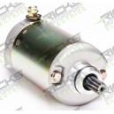 Starter Motor Triumph Speed Triple 1050 Speed Triple 900 Speed Triple 955i OEM T1310595 T1310605 T1311119