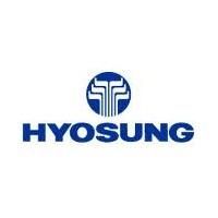 ECU Unit Hyosung GV650P Delphi OEM 32900HB9501