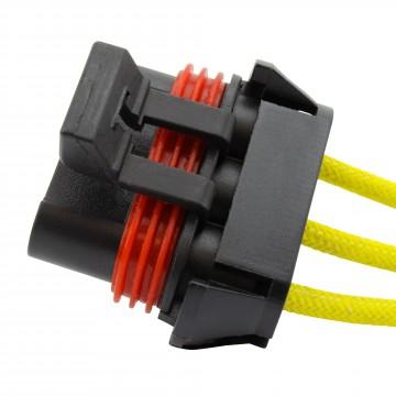 Stator Connector Pigtail Harness Ranger RZR Sportsman Scrambler General OEM 4013013 4013990 4015292 4015340 4014406 4013970