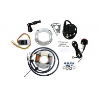Ignition Kit Honda XL250 XL350