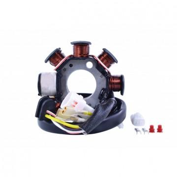 Stator KTM 530XC 530EXC 525XC 400EXC 450EXC 525EXC 525MXC 250EXC 520SX OEM 80039004000 59039104000 59039104200