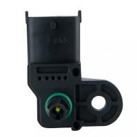Manifold Absolute Pressure Sensor TMAP CanAm Outlander 400 500 570 650 800 850 1000 DS450 OEM 707000995 707000564 420874650