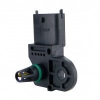 Manifold Absolute Pressure Sensor TMAP CanAm Renegade 500 570 800 850 1000 OEM 707000995 707000564 420874650
