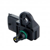 Manifold Absolute Pressure Sensor TMAP Polaris Sportsman 570 700 800 850 Ace 325 500 900 OEM 2411528 2410422 2411082