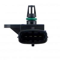 Sensor TMAP CanAm Spyder OEM 707000995 707000564 420874650