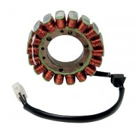 Alternateur Stator Ducati 1198 Street Fighter 1099 749 999 MultiStrada 1000
