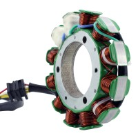 Alternateur Stator Kawasaki KLX250 KLR250 KL250 OEM 21003-1121