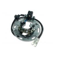 Stator Kawasaki KX80 KX100 OEM 21003-1241 21003-1261 21003-1317
