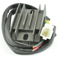 Regulator Rectifier-Suzuki-DRZ400-Kawasaki KLX400