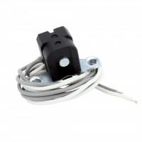 Stator Pick-Up Pulsar Coil Yamaha Apex 1000 Attak 1000 OEM 8FP-81410-01-00 8FP-81410-02-00 8FP-81410-00-00