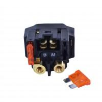 Relais Démarreur Yamaha TTR230 TTR125 TTR90 WR250F WR450F OEM 5SL-81940-10-00 5SL-81940-11-00 5SL-81940-12-00