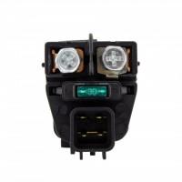 Relay Solenoid Suzuki LTA 450 500 700 750 KingQuad OEM 31800-41G00 31800-41G10