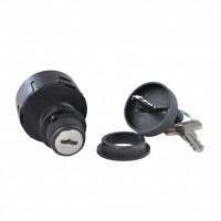 Ignition Key Switch Polaris Ranger XP 1000 OEM 4015033