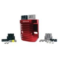 Aluminum Mosfet Regulator Honda CTX700 OEM 31600-HP0-A01 31600-HR0-F01 31600-MGZ-J01 31600-MJF-A01