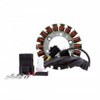 Stator Aprilia SMV 750 900 1200 Dorsoduro SL 750 900 Shiver OEM 640168