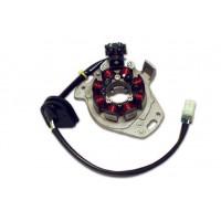 Stator Honda CR125R OEM 31100-KSR-A01