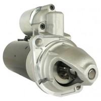 Starter Motor Polaris Brutus Ranger 1000 Diesel OEM 3040113