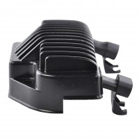 Regulator Rectifier-Mosfet-Harley Davidson-Dyna Switchback 1690-Super Glide-Fat Bob-Glide-Street Bob-Wide Glide 1584