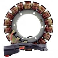 Stator SkiDoo Backcountry 600 850 MXZ600 Freeride 850 MXZ850 MXZX850 Renegade 600 850 Summit 600 850 OEM 420864420