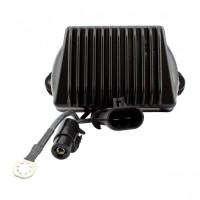 Regulator Rectifier Mosfet Harley Davidson Electra Glide Road Glide Road King 1450 Police OEM 74505-04