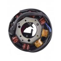 Stator Kawasaki 750STX 750STS 750XiR 750ST 750SSXI 750SS OEM 21003-3731 21003-3733 21003-3720 21003-3726