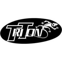 Stator Triton 400 Outback