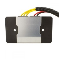 Regulator Rectifier Mosfet 65A Polaris Sportsman 325 450 570 850 1000 4015229 4013978 4015816 4014856